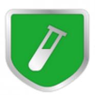 admin kullanıcısının profil fotoğrafı
